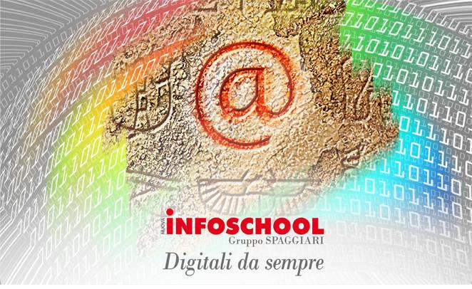 generale_gabbie_infoschool