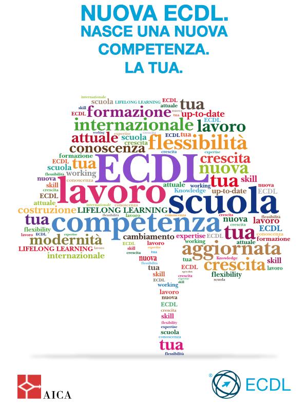 nuova_ecdl