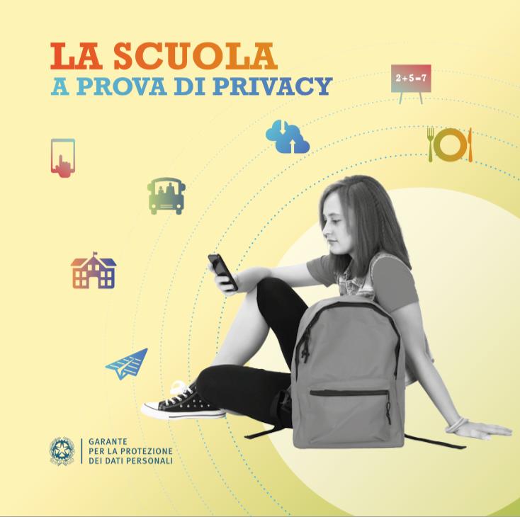scuola_privacy