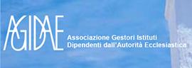 logo_agidae