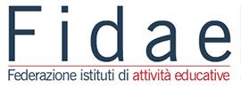 logo_fidae