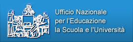 logo_ufficio_scuola