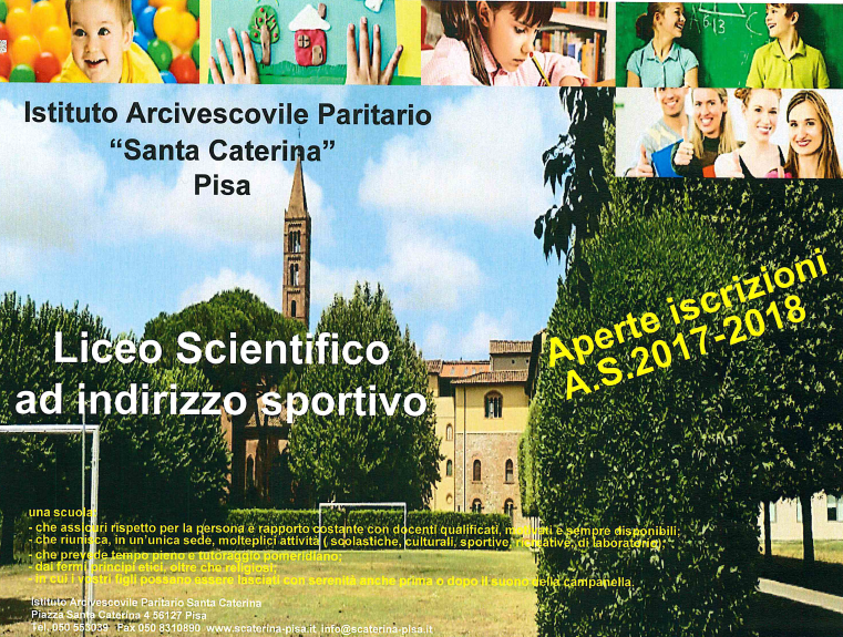 volantino_iscrizioni_liceo_sportivo_2017-2018