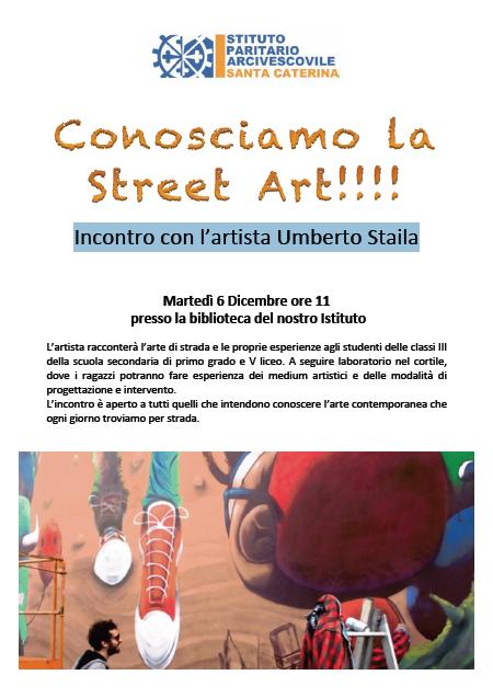 volantino_street_art